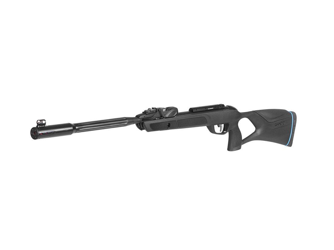 carabine à air comprimé GAMO modèle ROADSTER 10X IGT GEN2