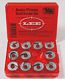 LEE Box for 12 Auto Prime Shell Holder