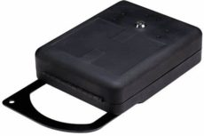 HORNADY Armlock Box