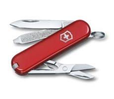 Victorinox couteau de poche Classic SD