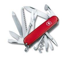 Victorinox couteau de poche Ranger