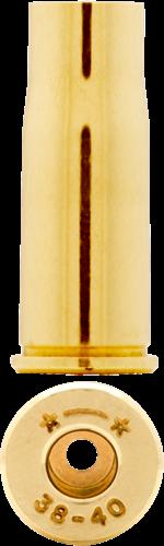 étuis neufs STARLINE calibre .38-40 Winchester