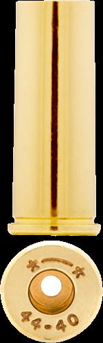 étuis neufs STARLINE calibre .44-40 Winchester