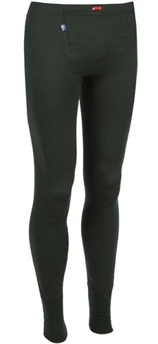 Termo pantalon long TermoLight