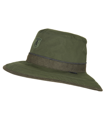 TRABALDO chapeau australian Sympatex