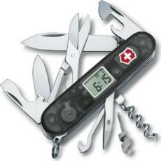 Victorinox couteau de poche Voyageur