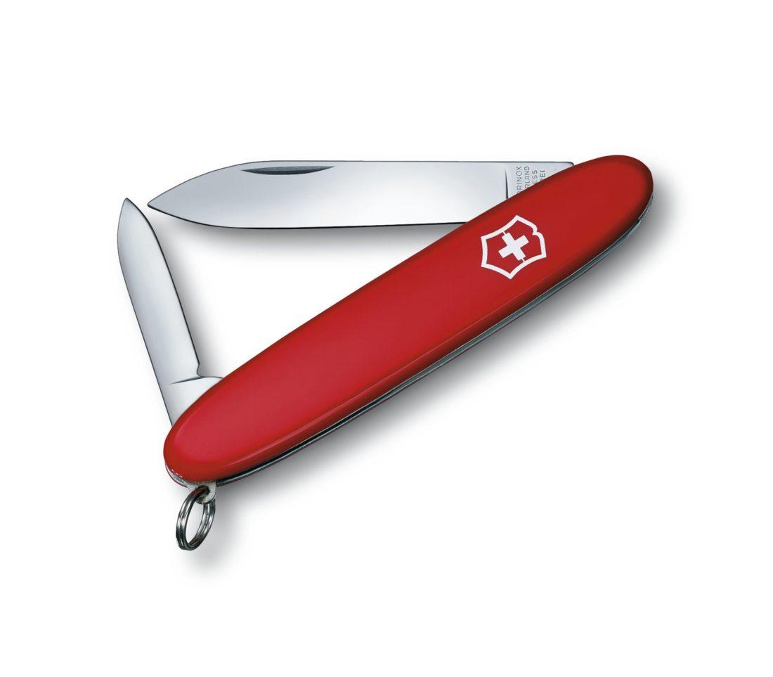Victorinox couteau de poche Excelsior
