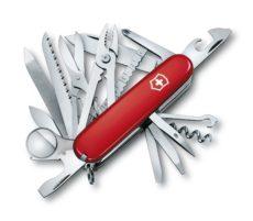 Victorinox couteau de poche Explorer