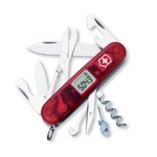 Victorinox couteau de poche Altimêtre