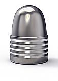 LEE Bullet Mould .452-230gr RN