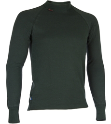 Termo sous-pull col rond manches longues TermoLight