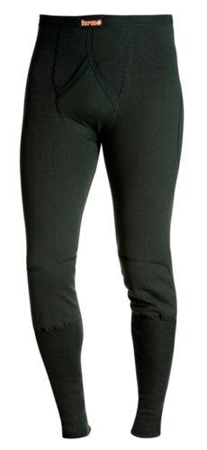 Termo pantalon long Termoswed Plus