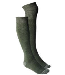 TRABALDO chaussette Calza