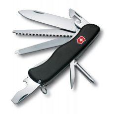 Victorinox couteau de poche Locksmith